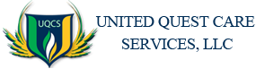 United Quest Care Services, LLC